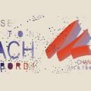 bandeau-bach