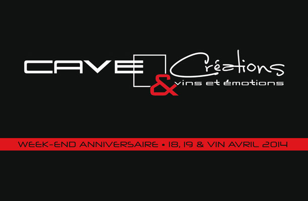 cave-creations-anniversaire