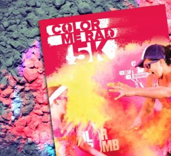 color-me-rad-course-2