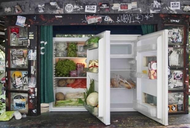 frigo-libre-service