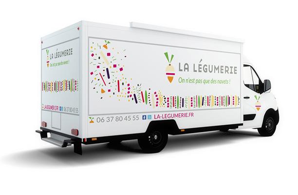 homepage-legumerie