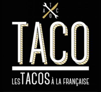 logo-taco