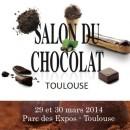 salon-chocolat-toulouse
