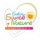 salon-sante-nature