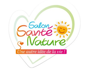 salon-sante-nature