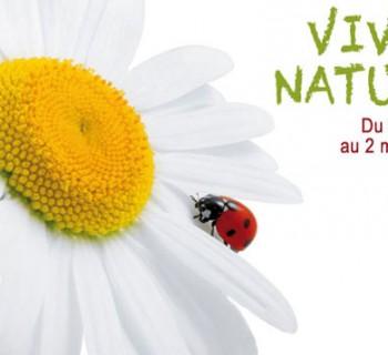 vivre-nature-affiche2014
