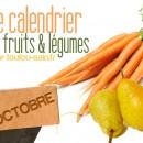 OCTOBRE-calendrier-fruits-legumes