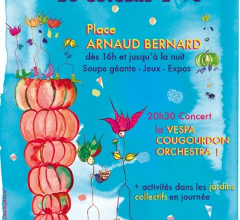 affiche-courge