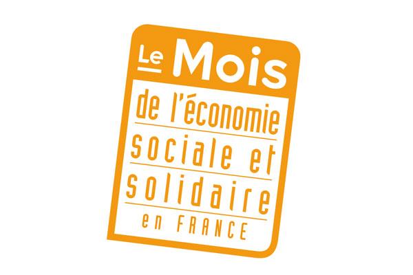 Novembre le mois de l 39 economie sociale et solidaire - Chambre de l economie sociale et solidaire ...
