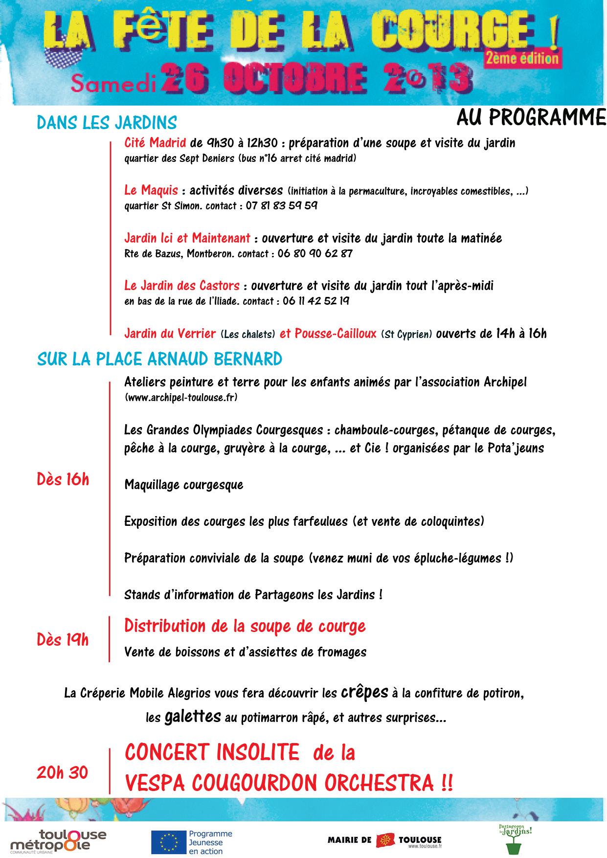 programme-FETE-DE-LA-COURGE_3