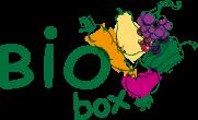 logobiobox