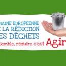 semaine-compostage