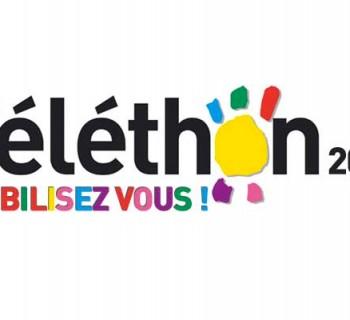 telehon-2013