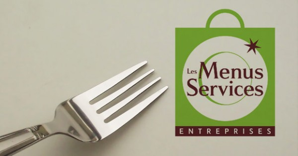 Des repas quilibr s livr s sur votre lieu de travail - Idee repas midi bureau ...