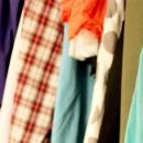dressing-en-soldes