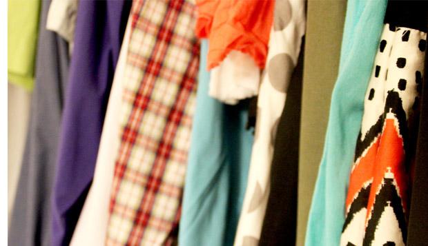Nos dressing en soldes toulou sain web magazine local toulouse - Soldes dressing ...