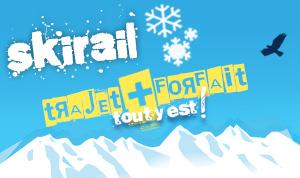skirail