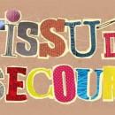 tissudesecours2014