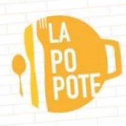 La-popote
