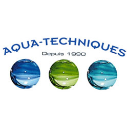 aqua-technique