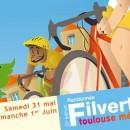 filVert-2014-612x400