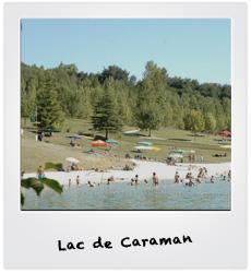 lac-caraman