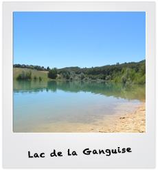 lac-ganguise
