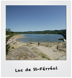 lac-saint-ferreol