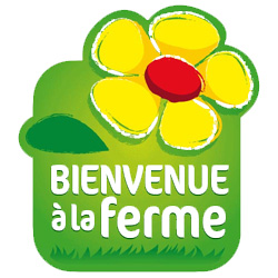 logo-BAF