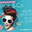 Partage&Co