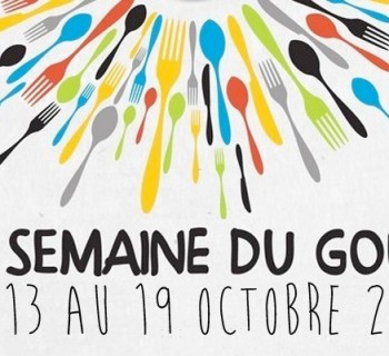 semaine-gout-img