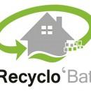 recyclobat-logo