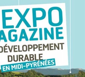 expo-mag