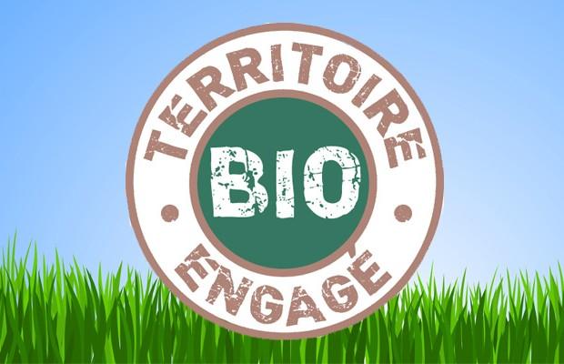 territoire-engage-bio-mpy