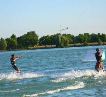 wakeboard-toulouse