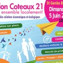 affiche-coteaux-2